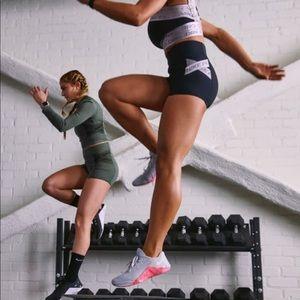 NWT Nike metcon